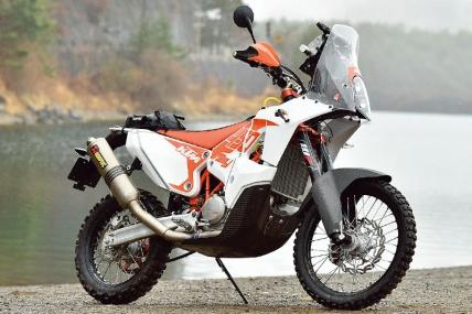no157_450-rally-replica_01