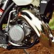 KTM 125XC-W
