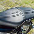 Kawasaki W800 Final Edition