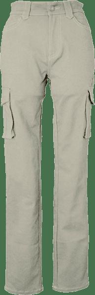 CLP-230 ウインター ストレッチパンツ