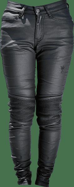 Kusari Black