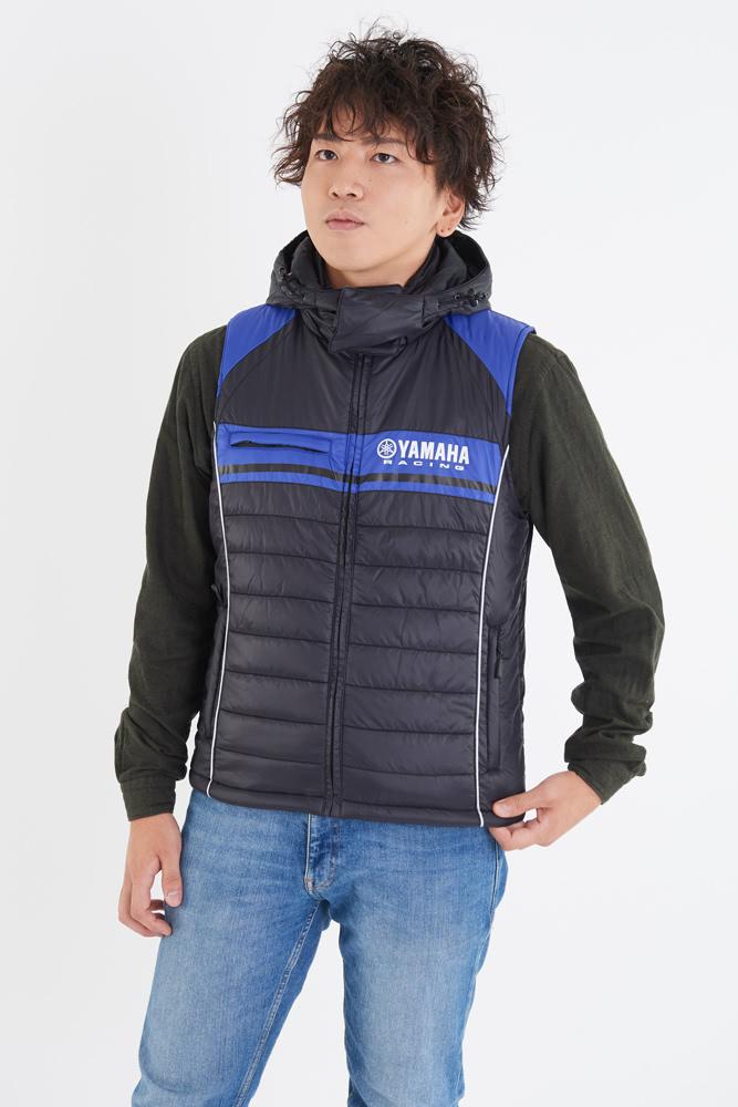 Y's Gear