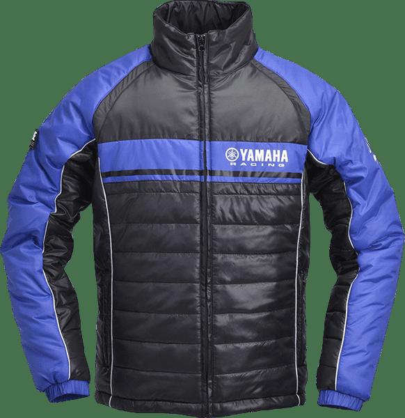 YRF21 レーシングウォームブルゾン