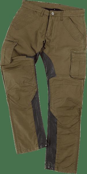 DP-30 CARGO PANTS