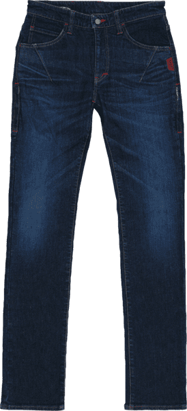K-1934 EXPAND CORDURA® DENIM