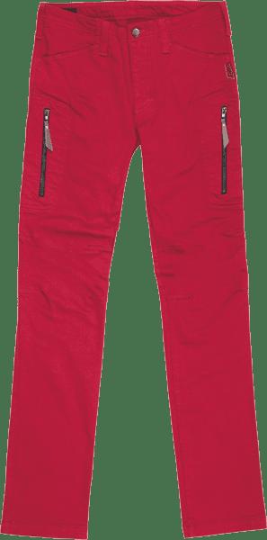 K-1935 EXPAND CORDURA® WORKPANTS