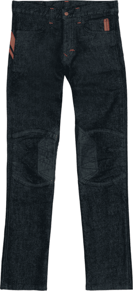 K-1944RC EXPAND RIDERS PANTS