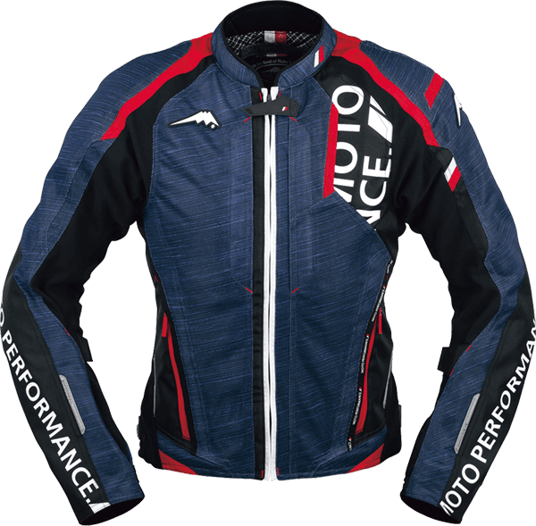 K-2336 AIR CONTEND JACKET