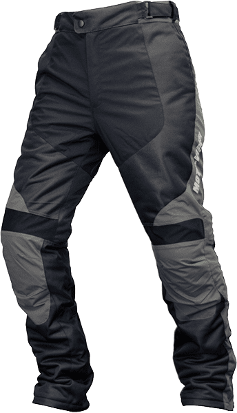 MV-28 GAL-SP MESH PANTS
