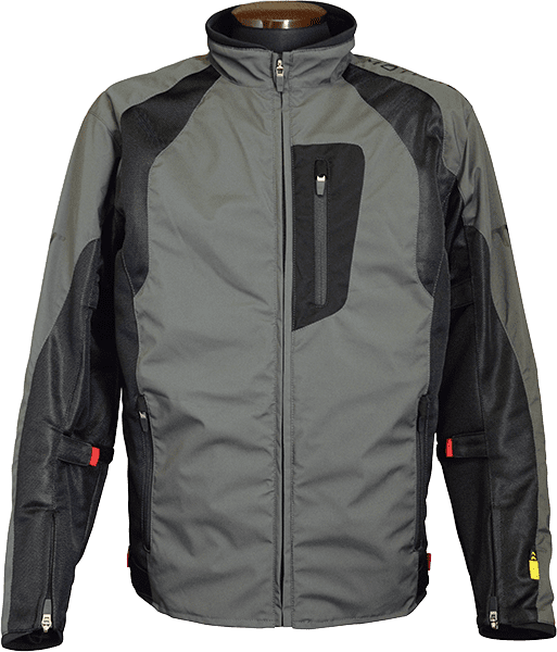 MV-67 GAL-NE MESH JACKET