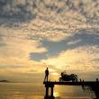 第7回 滋賀県・琵琶湖東部~北部