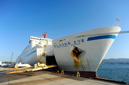 nippon-continent-08_01