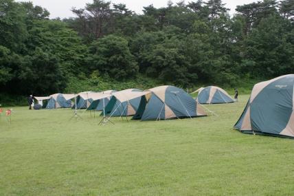 tebura_camp_08