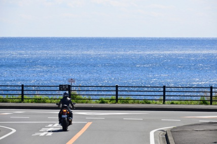 nippon-continent-16_17