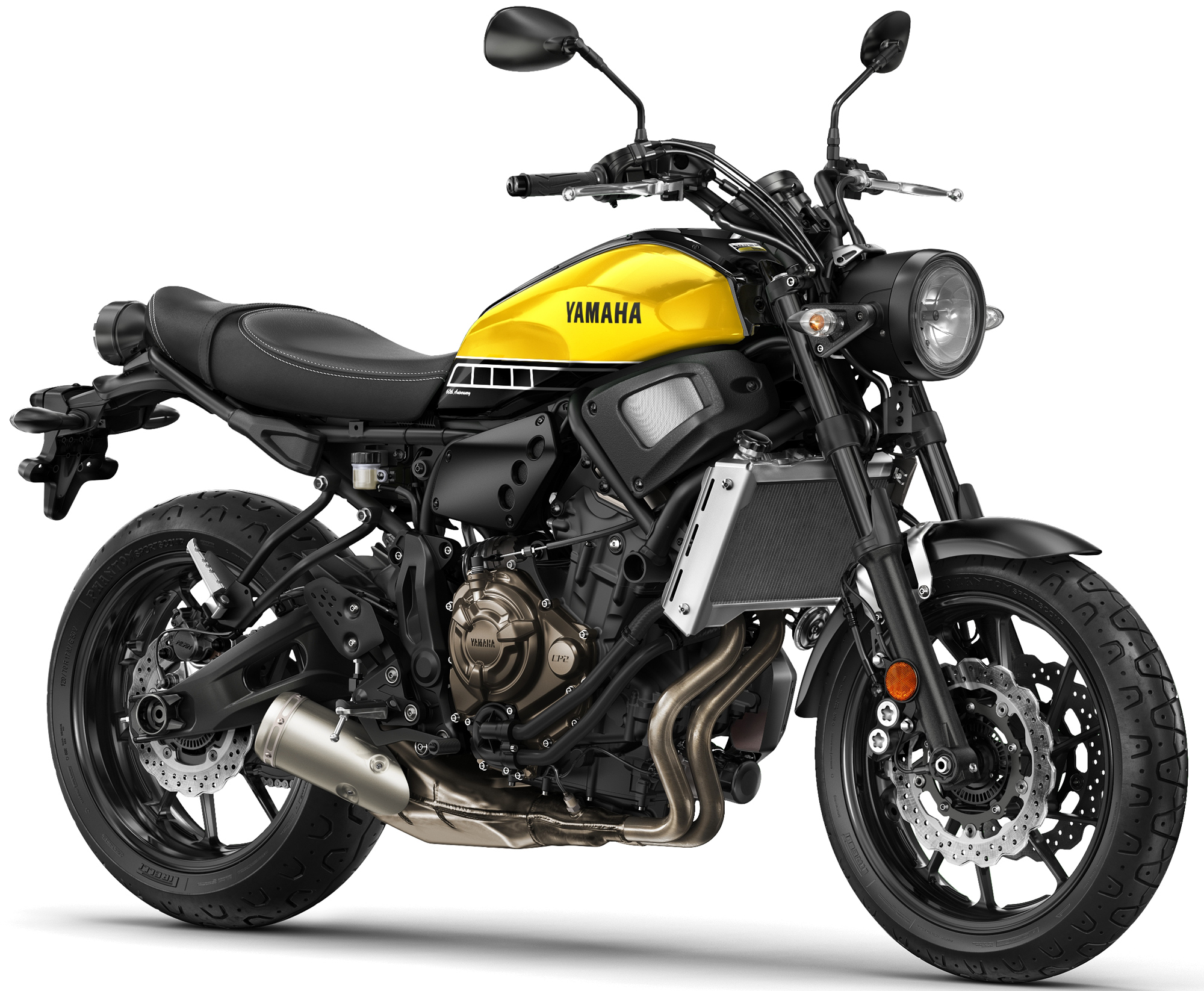 yamaha motorcycles cycle world - 840×560