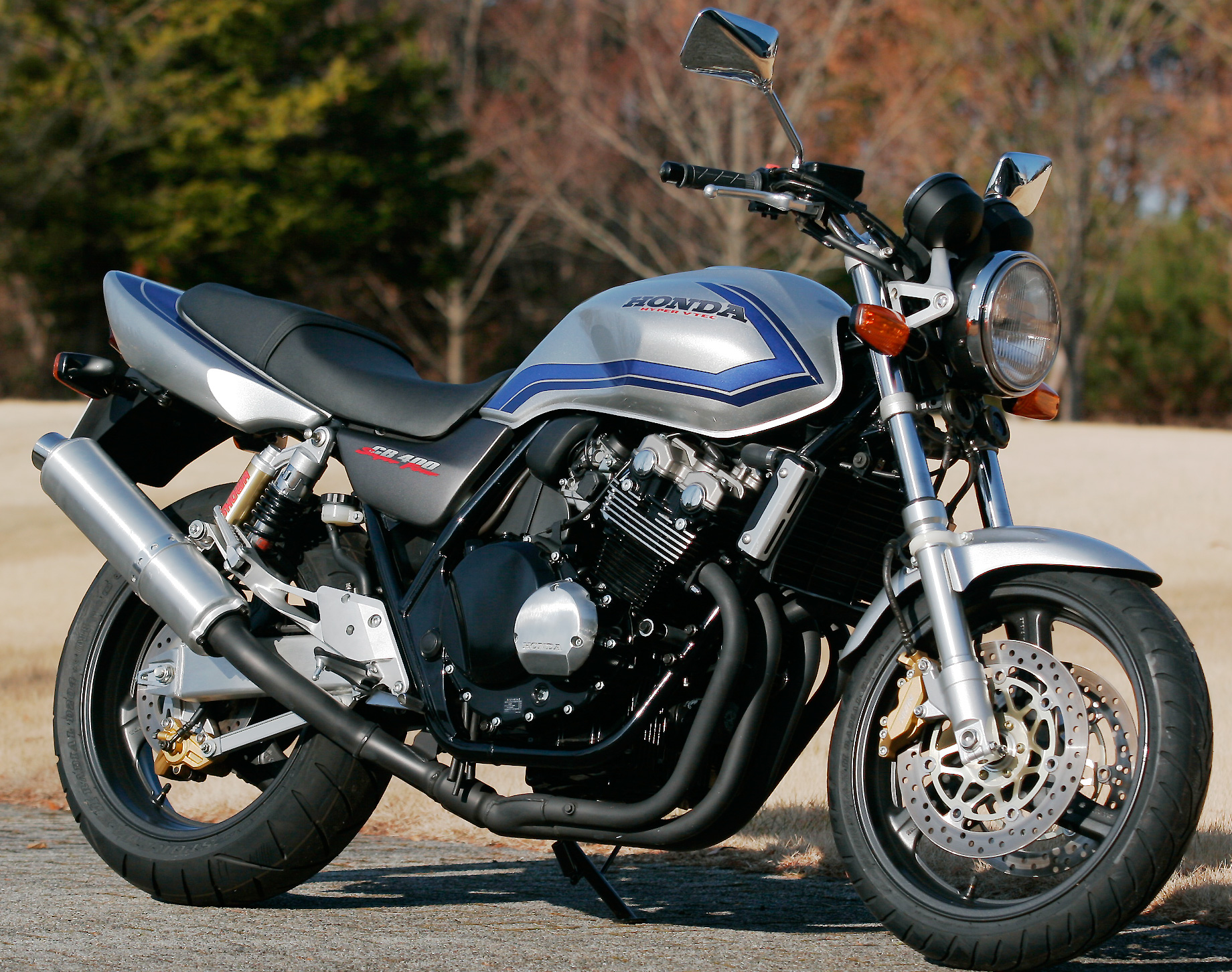 honda cb400 price - HD1840×1452