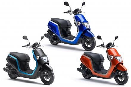 2016年 DUNKはベトナム生産から国内生産に!! 新色も3色追加