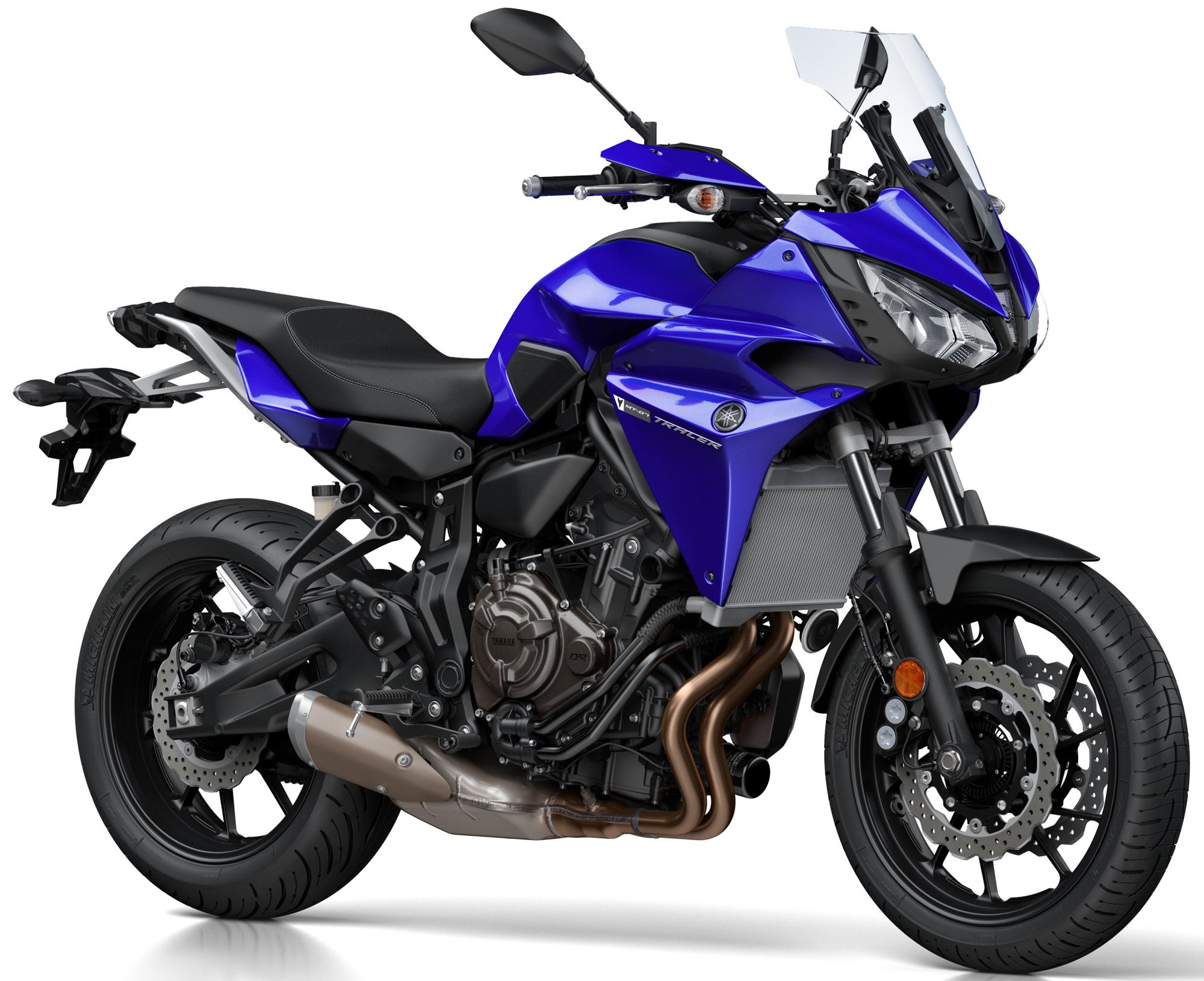 Bolha Yamaha