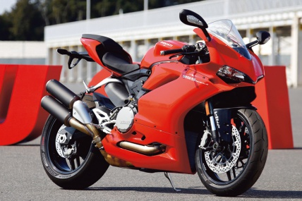 no169_959-panigale_01