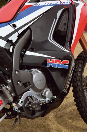no169_crf250rally-prototype_08
