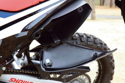 no169_crf250rally-prototype_10