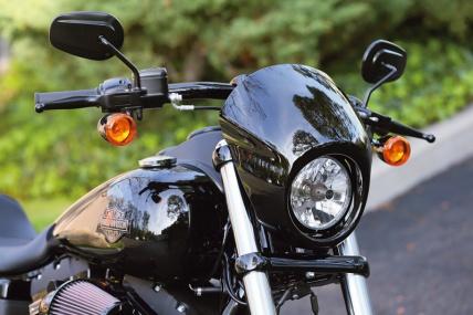 no169_low-rider-s-fxdls_02