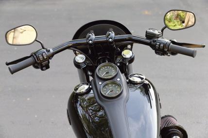 no169_low-rider-s-fxdls_03
