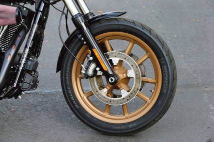 no169_low-rider-s-fxdls_05