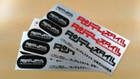 ts-sticker