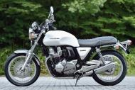 HONDA CB1100EX/RS