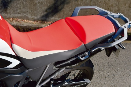 no175_crf1000l-africa-twin_03