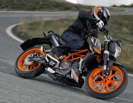 KTMのオトクなキャンペーンは5月31日まで!
