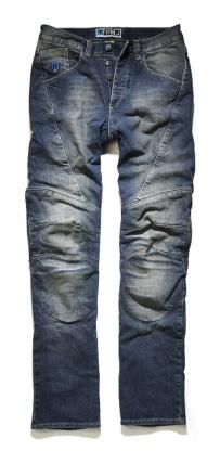 イタリアのバイク用デニムブランドPROmo jeansから『DALLAS』が新発売