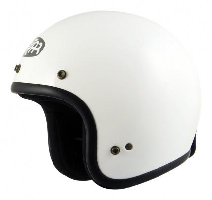 新ブランドの『ゴッドブリンク』からニューモデルのヘルメットがリリース