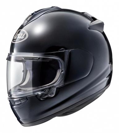 アライヘルメットから新モデル『VECTOR-X』が登場