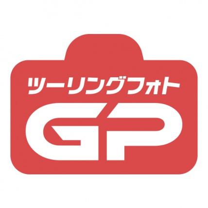 ツーリングフォトグランプリ開催中!
