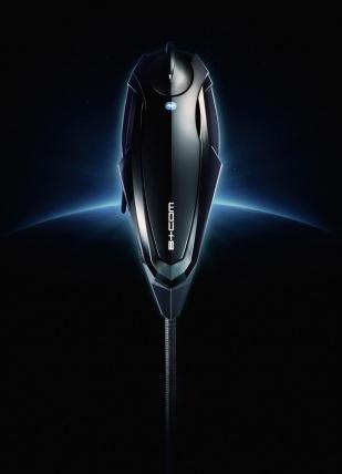 SYGN HOUSEからB+COMシリーズの新モデル『SB6X』が登場