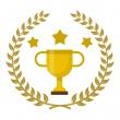 第10回 ツーリングフォトグランプリ表彰作品が決定!