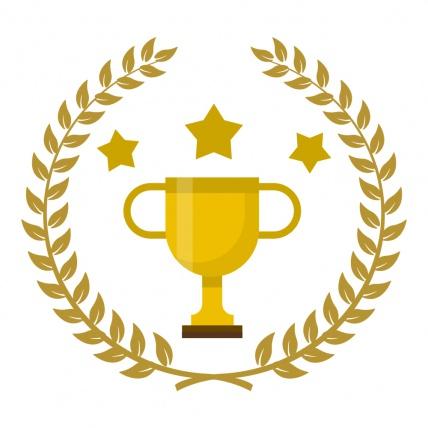 第8回 ツーリングフォトグランプリ表彰作品が決定!