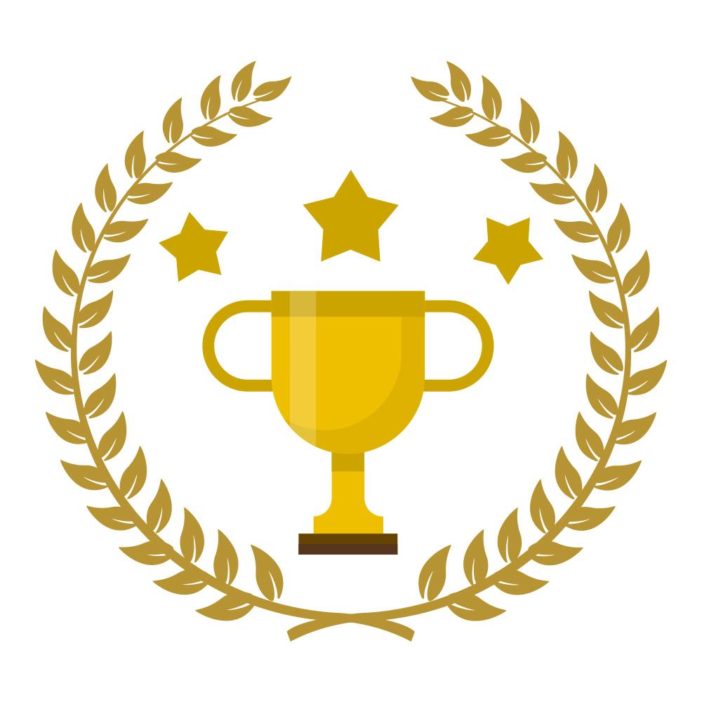 第45回 ツーリングフォトグランプリ表彰作品が決定!