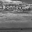 Bueno! Books「bonneville」