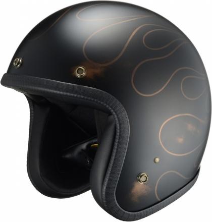 NIKITORから一つひとつのデザインが違うヘルメット『Scratch Session NEW Color』が登場