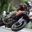 """インプレッション""""まる読み""""に『KTM 1290SUPER ADVENTURE S』を追加しました!"""