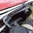 HONDA CRF250RALLY TypeLD