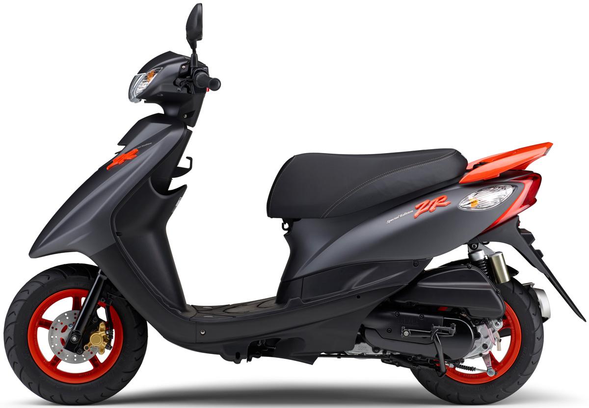 Zr ジョグ JOG ZR(ヤマハ)のバイクを探すなら【グーバイク】
