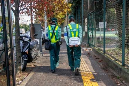 バイク駐車取り締まり、手心が加わるわけではない ―警察庁交通局の通達は、こう読む!―
