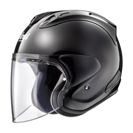 """ARAIから新シールドシステム""""VAS-Z""""を搭載したヘルメット『VZ-RAM』が登場"""