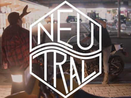 ビギナー&若者に向けたモーターサイクルイベント・NEUTRALが2018年9月29日に東京の両国駅前で開催!