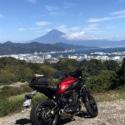 静岡の魅力