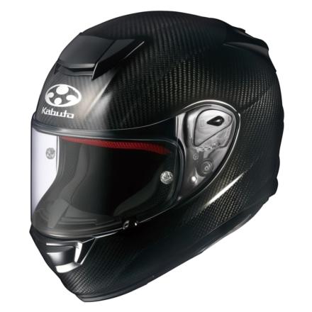 "KABUTOから""MIPS®""を国内初採用したカーボンヘルメット『RT-33R MIPS』が登場"